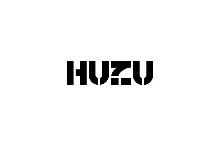 who is who, huzu,
